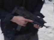 Gun 5x11