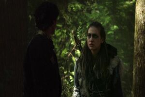 The100-4x05BellamyEcho3
