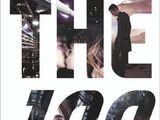 The 100 (Novel)