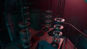 703 Nuclear Reactor