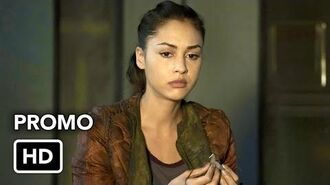 "The 100 3x08 Promo ""Terms and Conditions"" (HD)"