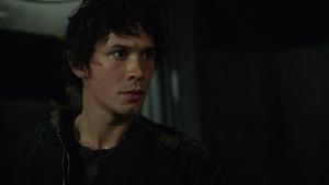 I Am Become Death 025 (Bellamy)