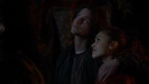 Twilight's Last Gleaming 087 (Finn and Raven)