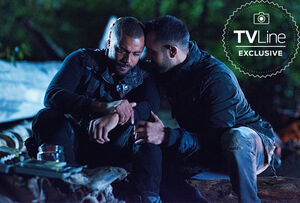S601 first look - Jackson & Miller