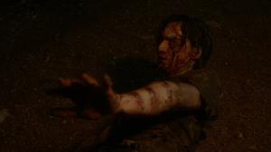 I Am Become Death 009 (Murphy)