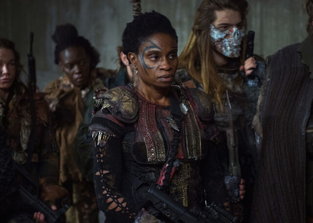 File:The 100 4x12 The Chosen - Indra pic 2.jpg