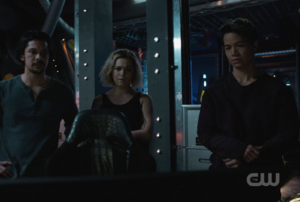 5x13 jordan, Bellamy & clarke watches videos