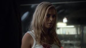 The 48 032 (Clarke)