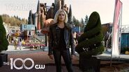 The 100 Season 6 Extended Trailer The CW
