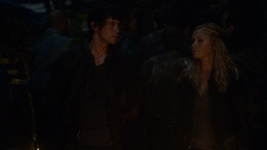 Murphy's Law 085 (Bellamy and Clarke)