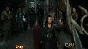The-100-Season-3-Episode-3-1-bc27 - Lexa
