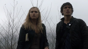 Day Trip 026 (Clarke and Bellamy)