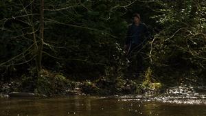 Twilight's Last Gleaming 032 (Bellamy)