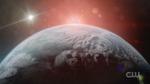 Habitable planet 5x13