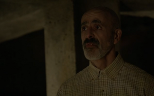 Mr. peters 2x15