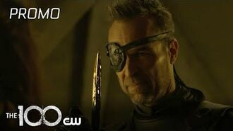 The 100 Season 7 Episode 14 A Sort Of Homecoming Promo The CW