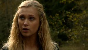 Twilight's Last Gleaming 056 (Clarke)