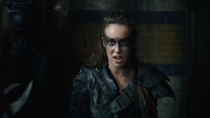 Remember Me 051 (Lexa)