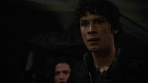 I Am Become Death 010 (Bellamy)