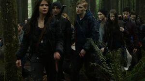 OctaviaDrewMillerFox 1x13