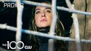 The 100 Season 7 Episode 2 The Garden Promo The CW