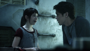 His Sister's Keeper 032 (Bellamy and Octavia)