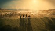 Solar farm 2x14