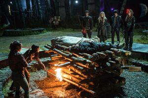 The-100-Demons-3x12-promotional-picture-the-100-tv-show-pic 12