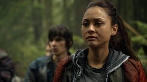 RavenJasper 1x10