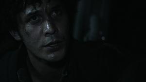 Fog of War 072 (Bellamy)