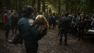 I Am Become Death 040 (Clarke and Finn)