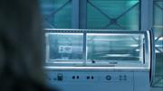 Radiation chamber-God Complex