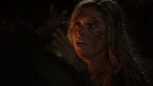 We Are Grounders (Part 1) 028 (Clarke)