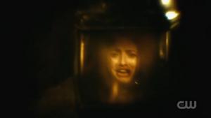 510 Becca's death flashback pic1