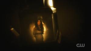 510 Becca's death flashback pic2