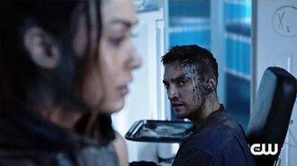 'The 100' 7x16 Sneak Peek — Series Finale TVLine