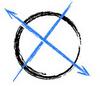 Blue Cliff symbol-0