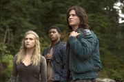 Clarke-Wells-Finn-Earth-Kills