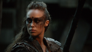 Remember Me 037 (Lexa)