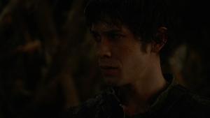 I Am Become Death 097 (Bellamy)