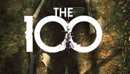 The-100-poster-skeleton