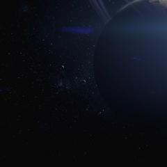 Планетарная система Бардо