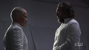 707 Bill Cadogan talks to Anders