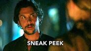 "The 100 5x04 Sneak Peek 2 ""Pandora's Box"" (HD) Season 5 Episode 4 Sneak Peek 2"