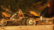 6x02 Motorcycles