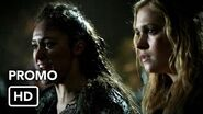 "The 100 2x13 Promo ""Resurrection"" (HD)"