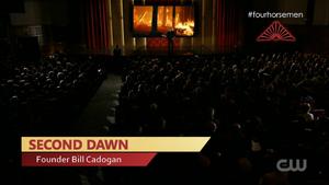 Second dawn1