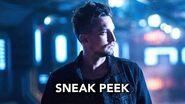 """The 100 5x03 Sneak Peek """"Sleeping Giants"""" (HD) Season 5 Episode 3 Sneak Peek"""