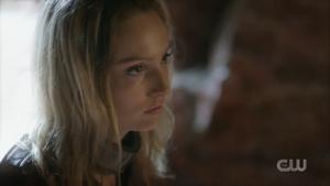 Josephine in Nevermind 4