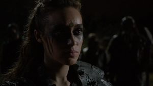 Spacewalker 084 (Lexa)